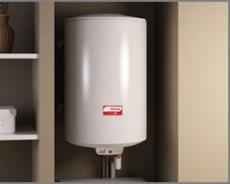Mise en sécurité de votre chauffe-eau en cas de fuite, intervention rapide.